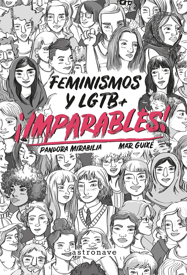 https://www.editorialastronave.com/item/es/171-imparables-feminismos-y-lgtb+