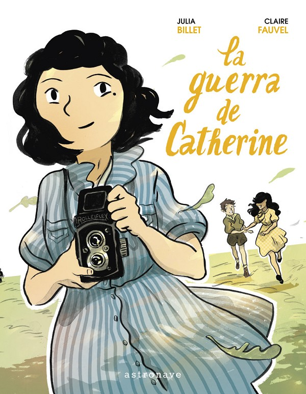 https://www.editorialastronave.com/item/es/197-la-guerra-de-catherine