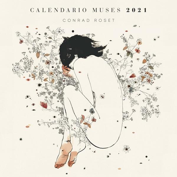 Calendario Muses