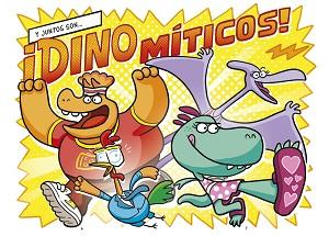 Dinomiticos